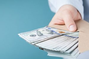 All the right ways of getting payday loans from various sources!